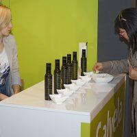 12DMMUa_degustacija ulja