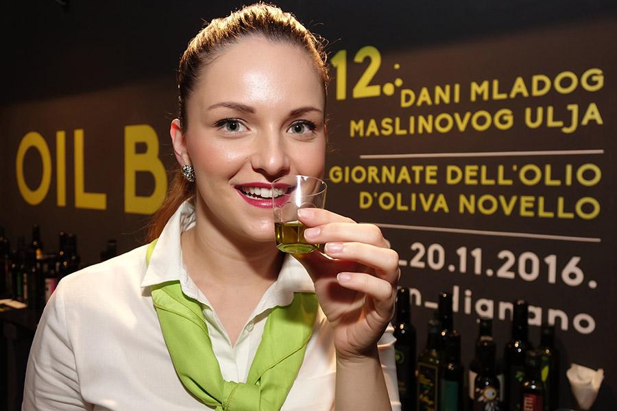 12DMMUa_degustacija ulja_7