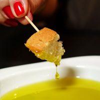 12DMMUa_kruh i ulje