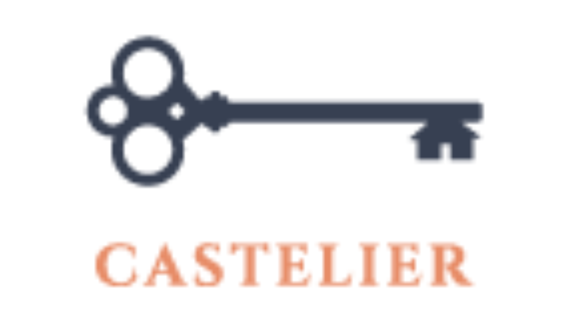 castelier