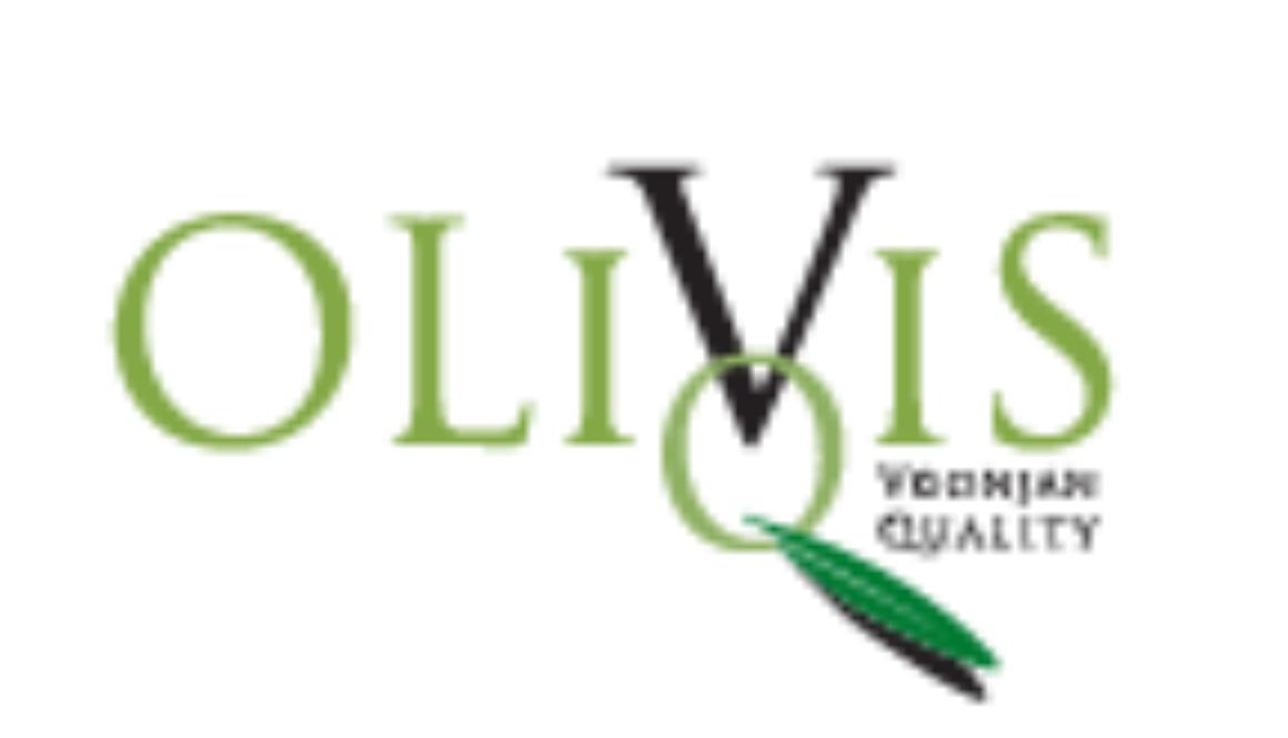 olivis