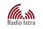 RadioIstra