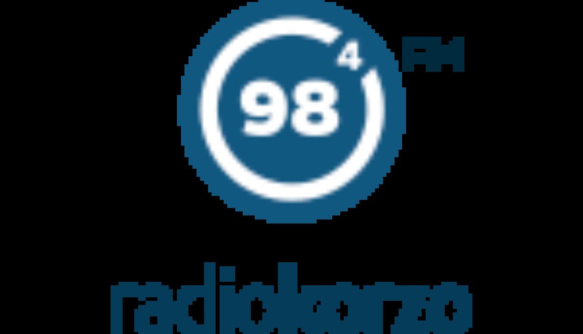 RadioKorzo