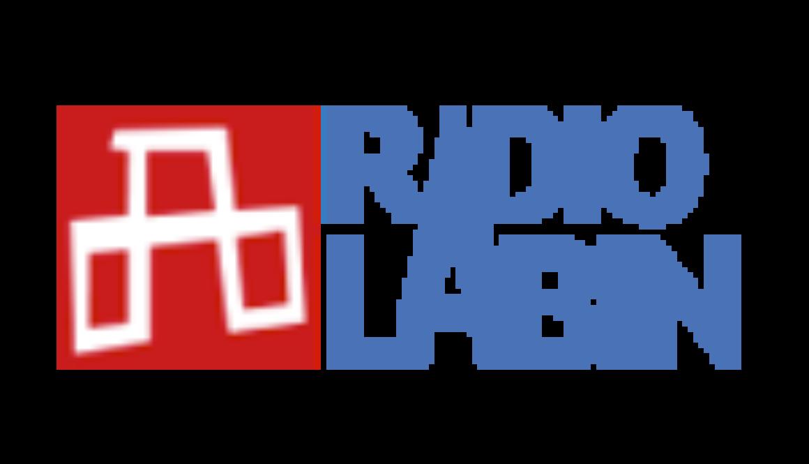 RadioLabin