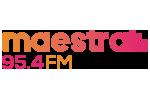 RadioMaestral