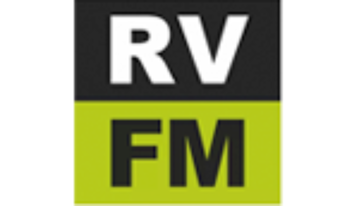RovinjFM