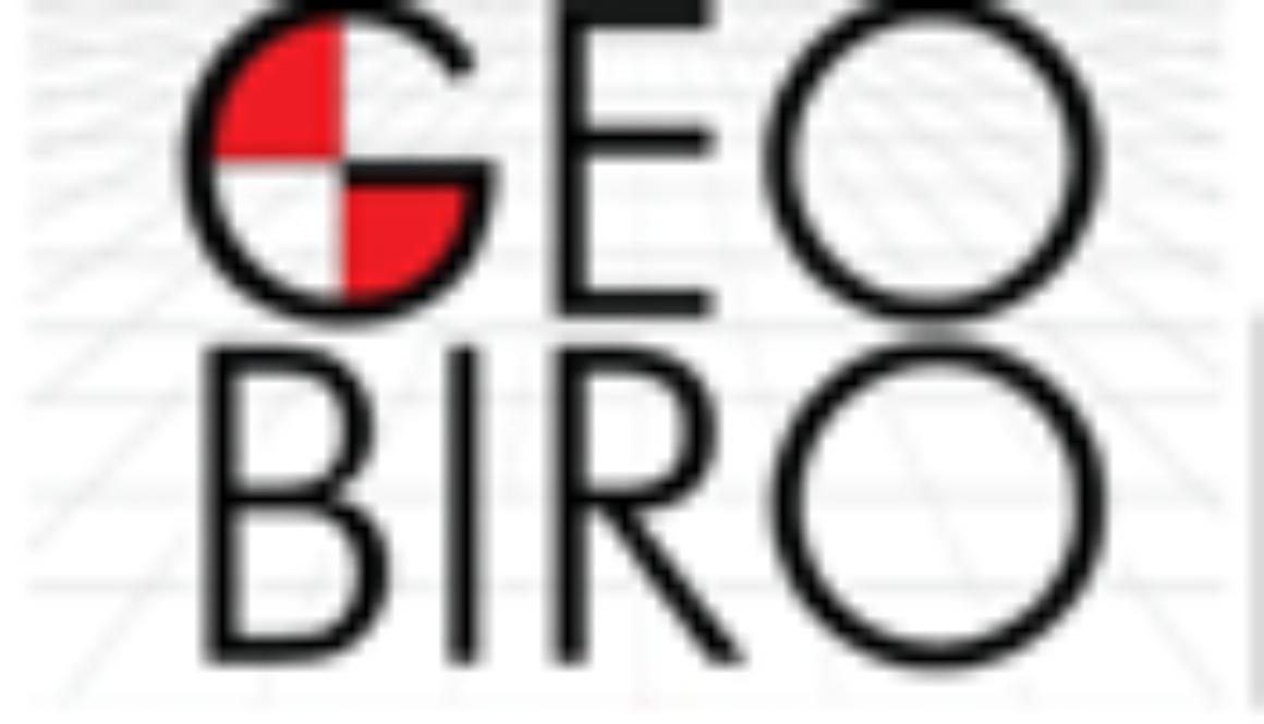 geobiro