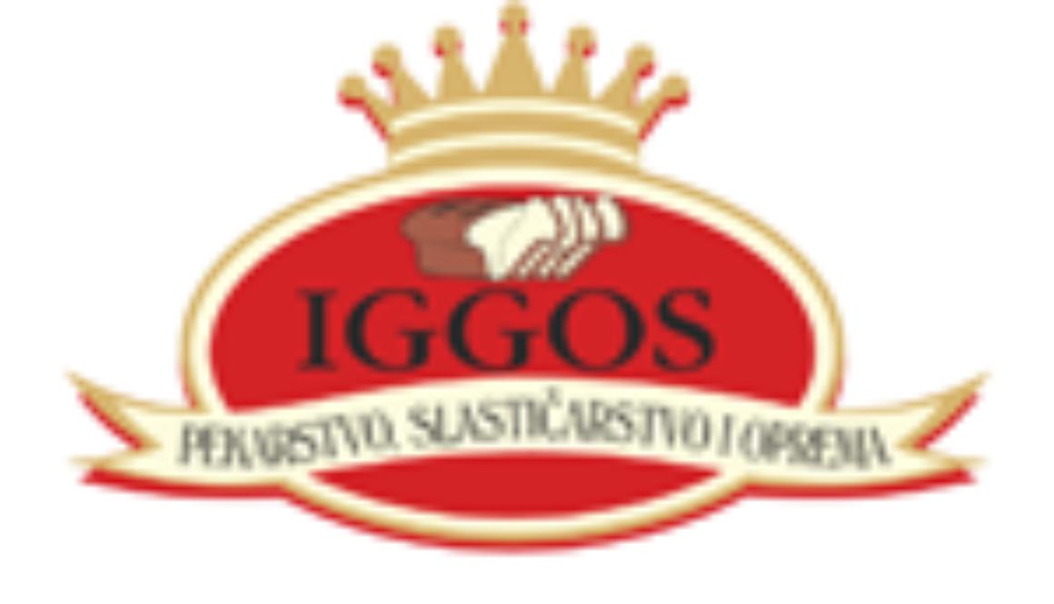 iggos