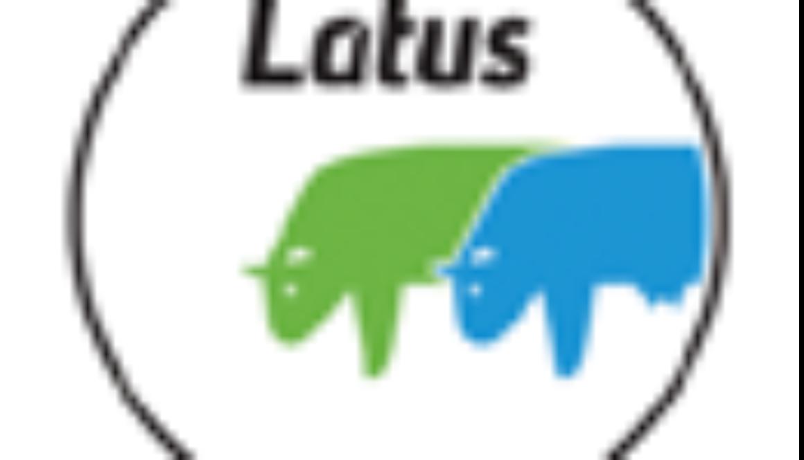 latus-2