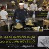 14DMMUa_2 dan_chef Cepek kuha