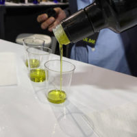 14DMMUa_2 dan_ulje za degustaciju