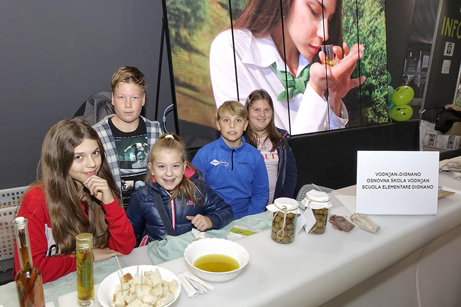 14DMMUa_3 dan_Osnovna skola Vodnjan