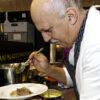14DMMUa_chef Peric